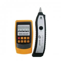 Wire Tracker M099