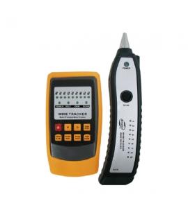 ელექტრო გაყვანილობის დეტექტორი M099