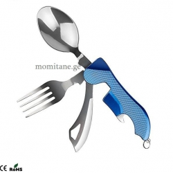 Multifunctional spoon M110