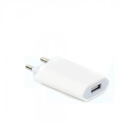 აიფონის ბრტყელი USB...