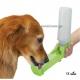 Бутылка воды для собаки M117
