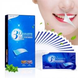 3D White, Teeth Whitening...