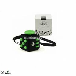 Fidget cube M201