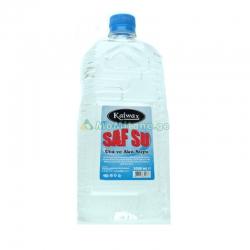 1ლტ.გამოხდილი წყალი...