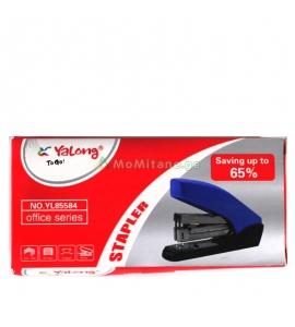 სტეპლერი, (20 ფურცლიანი) Yalong YL85584 , სტეპლერები,