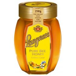 250გრ. თაფლი მინდვრის...