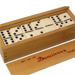 Domino M188