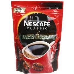 100 გრ. ხსნადი ყავა...