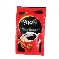 2 გრ. ხსნადი ყავა , კლასიკი...