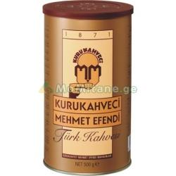 250 გრ. თურქული ყავა ,...