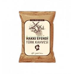 100 გრ. თურქული ყავა ,...