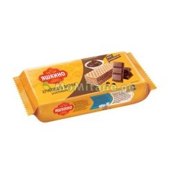 300 გრ. შოკოლადის ვაფლი,...
