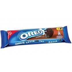 95გრ. ორეო, შოკოლადის...
