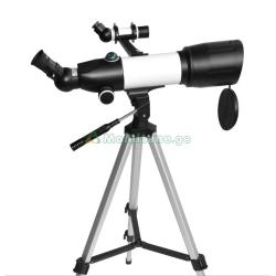 ტელესკოპი  პროფესიონალური