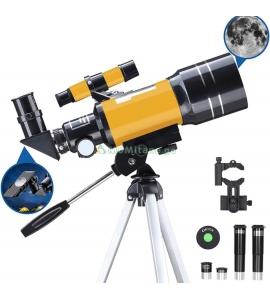 ტელესკოპი .