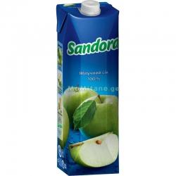 950 მლ. 100% ვაშლის წვენი ,...