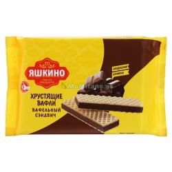 180 გრ. შოკოლადის ვაფლი,...