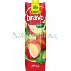 1 ლ. ვაშლის წვენი ,...