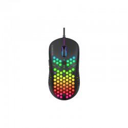 1.5 მ. გეიმერებისთვის მაუსი...