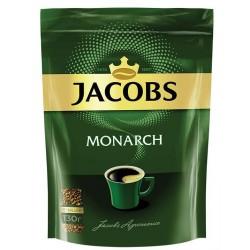 130 გრ. ხსნადი ყავა იაკობს...