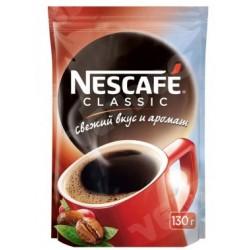 130 გრ. ხსნადი ყავა ,...