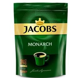 33 გრ. ხსნადი ყავა იაკობს...