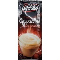 12.5 გრ ყავა . ხსნადი ....