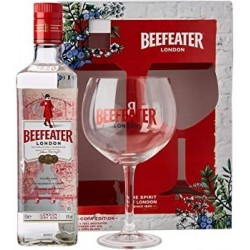 Beefeater 0,7 L 40 % 1...