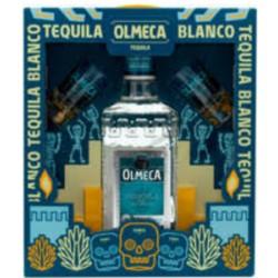 Olmeca Blanco 0,7 L 38 % GB...