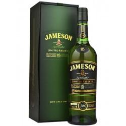 John Jameson Limited...