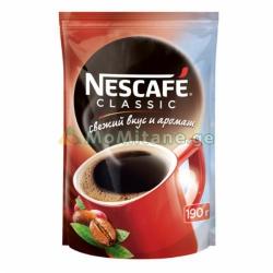 190 გრ. ხსნადი ყავა...