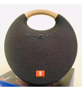 ბლუთუზ დინამიკი, USB სადენი, სპიკერი, ბლუთუზ (bluetooth) Wireless M1 mini