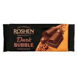 80გრ. ექსტრაშავი შოკოლადის...