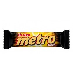 36 გრ. შოკოლადის ბატონი....
