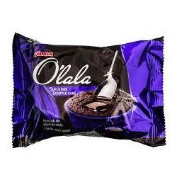 70 გრ. შოკოლადის მაფინი,...