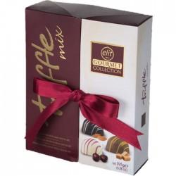 195 გრ. ტრუფელი, შოკოლადის...