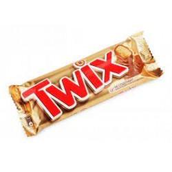 55გრ. ტვიქსი, შოკოლადის...