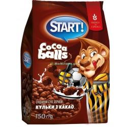 150 გრ. შოკოლადის ,, ხლოპია...