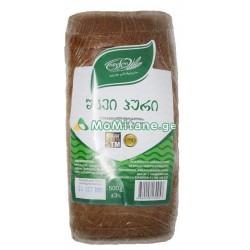 პური შავი, აგურის ფორმის....
