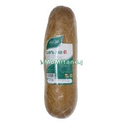 ქატოს პური, პურები.