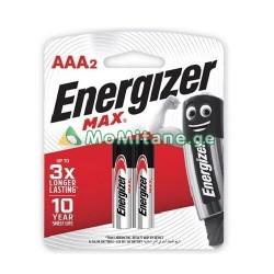 AAA ელემენტი , 1.5 v , 2...