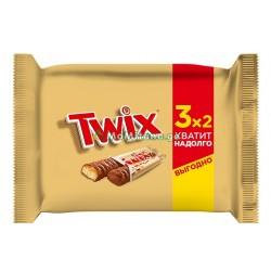 165გრ. ტვიქსი, შოკოლადის...