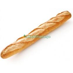 პური ბაგეტი სეზამის...