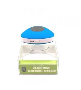 დინამიკი, უსადენო, სპიკერი, ბლუთუზ (bluetooth) Wireless BT Speaker R3 Kisonli კისონლი