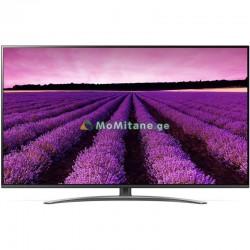 ლედ ტელევიზორი TV LED LG...