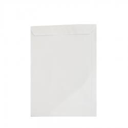 бумажный конверт