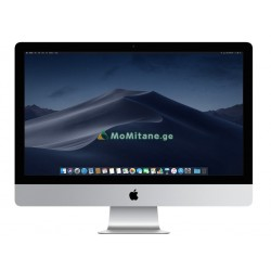 APPLE IMAC 21.5-INCH WITH...