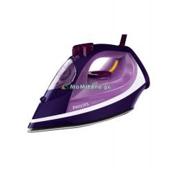უთო Iron PHILIPS GC3584/30
