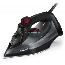 უთო Iron PHILIPS GC2998/80