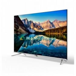 ლედ ტელევიზორი TV LED METZ...